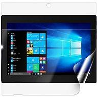 Screenshield LENOVO IdeaPad D330-10IGM - teljes készülékre - Védőfólia