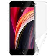 Screenshield APPLE iPhone SE 2020 - kijelzőre - Védőfólia