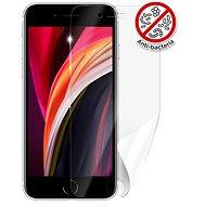 Screenshield Anti-Bacteria APPLE iPhone SE 2020 - kijelzőre - Védőfólia