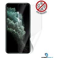 Screenshield Anti-Bacteria APPLE iPhone 11 Pro - kijelzőre