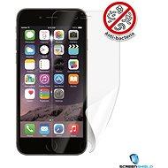 Screenshield Anti-Bacteria APPLE iPhone 6 Plus - kijelzőre - Védőfólia