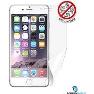 Screenshield Anti-Bacteria APPLE iPhone 7 Plus - kijelzőre - Védőfólia