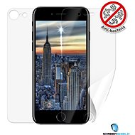 Screenshield Anti-Bacteria APPLE iPhone 8 - teljes készülékre - Védőfólia