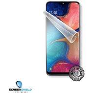 Screenshield SAMSUNG Galaxy A20e kijelzőre - Védőfólia
