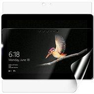 Screenshield MICROSOFT Surface Go - teljes készülékre