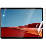 Screenshield MICROSOFT Surface Pro X - kijelzőre