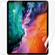 Screenshield APPLE iPad Pro 12.9 (2020) Wi-Fi Cellular, az egész készülékre - Védőfólia