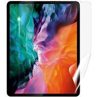 Screenshield APPLE iPad Pro 12.9 (2020) Wi-Fi Cellular a kijelzőre