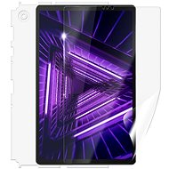 Screenshield LENOVO Tab M10 FHD Plus az egész telefonra - Védőfólia
