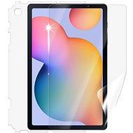 Screenshield SAMSUNG P610 Galaxy Tab S6 Lite Wi-Fi az egész telefonra - Védőfólia