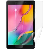 Screenshield SAMSUNG T290 Galaxy Tab A 8.0 a kijelzőre - Védőfólia