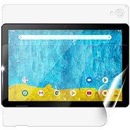 Screenshield UMAX VisionBook 10A az egész telefonra - Védőfólia