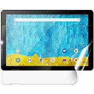 UMAX VisionBook 10A képernyővédő - Védőfólia