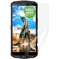Screenshield EVOLVEO StrongPhone G7 - kijelzőre - Védőfólia