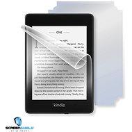 AMAZON Kindle paperwhite 4 Screenshield