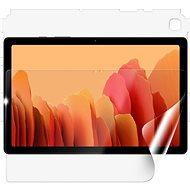 Screenshield SAMSUNG T500 Galaxy Tab A7 teljes készülékre - Védőfólia