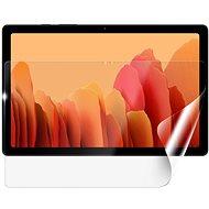 Screenshield SAMSUNG T500 Galaxy Tab A7 kijelzőre - Védőfólia