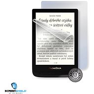 POCKETBOOK 632 Touch HD 3 Screenshield