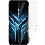 Screenshield ASUS ROG Phone 3 ZS661KS kijelzőre - Védőfólia
