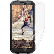 Screenshield IGET Blackview GBV9500 Plus kijelzőre - Védőfólia