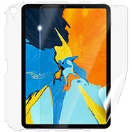 Screenshield APPLE iPad Air 4 (2020) 10.9 Wi-Fi, az egész készülékre - Védőfólia
