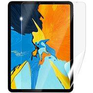 Screenshield APPLE iPad Air 4 (2020) 10,9 Wi-Fi kijelzőre - Védőfólia