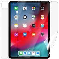 Screenshield APPLE iPad Pro 11 (2020) teljes készülékre - Védőfólia