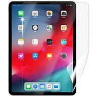 Screenshield APPLE iPad Pro 11 (2020) kijlezőre - Védőfólia