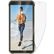 Screenshield BLACKVIEW GBV5500 Plus kijelzőre - Védőfólia