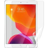 Screenshield APPLE iPad 8 10.2 (2020) Wi-Fi Cellular kijelzőre - Védőfólia