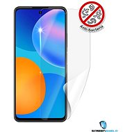 Screenshield Anti-Bacteria HUAWEI P Smart 2021 kijelzőre