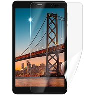 Képernyővédő IGET Smart W82 kijelzőre - Védőfólia