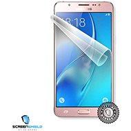 Samsung Galaxy ScreenShield J5 (2016) J510 Kijelzővédő Fólia - Védőfólia