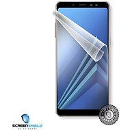 Screenshield SAMSUNG A530 Galaxy A8 védőfólia kijelzőre