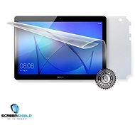 ScreenShield HUAWEI MediaPad T3 10.0 készülékvédő fólia - Védőfólia