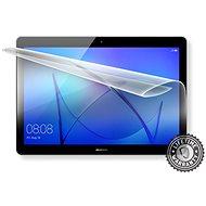 Screenshield a HUAWEI MediaPad T3 10.0 készülék kijelzőjére - Védőfólia