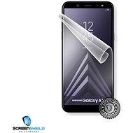 Screenshield SAMSUNG A600 Galaxy A6 képernyőre - Védőfólia