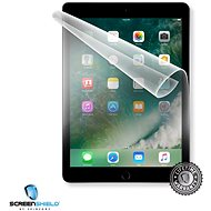 Screenshield APPLE iPad (2018) Wi-Fi kijelzőre - Védőfólia
