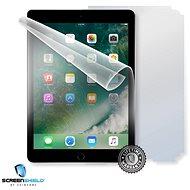 Screenshield APPLE iPad (2018) Wi-Fi Cellular teljes készülékre - Védőfólia