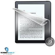Screenshield AMAZON Kindle Oasis 2 gen képernyőre