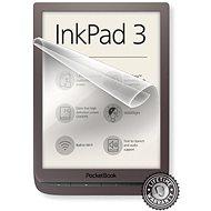 Screenshield POCKETBOOK 740 InkPad 3 képernyőre - Védőfólia