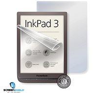 Screenshield POCKETBOOK 740 InkPad 3 teljes készülékre
