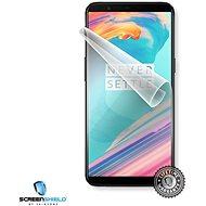 Screenshield ONEPLUS 5T telefonokhoz - Védőfólia