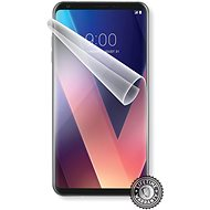 Screenshield LG H930 V30 kijelzőre - Védőfólia