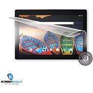 Screenshield LENOVO TAB3 10 Plus képernyő védőfólia - Védőfólia