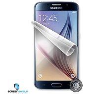 ScreenShield Samsung Galaxy S6 (SM-G920) Kijelzővédő Fólia - Védőfólia