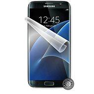 ScreenShield a Samsung Galaxy S7 edge (G935) a telefon kijelzőjére