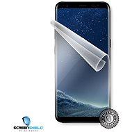 ScreenShield a Samsung Galaxy S8 (G950) kijelzőjéhez