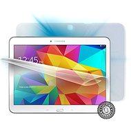 ScreenShield Samsung Galaxy Tab 4 10.1 (T530) egész készülékre - Védőfólia