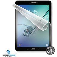 Screenshield SAMSUNG T825 Galaxy Tab S3 9.7 na displej - Védőfólia